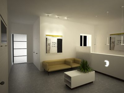 filip-gordon-frank-spaces-interior-design-office-dentist-03