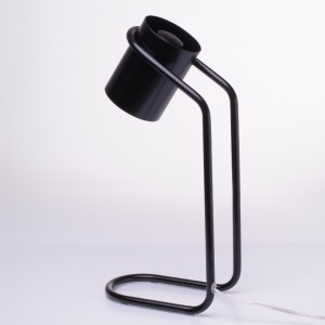 Mini Me desk lamp by Filip Gordon Frank